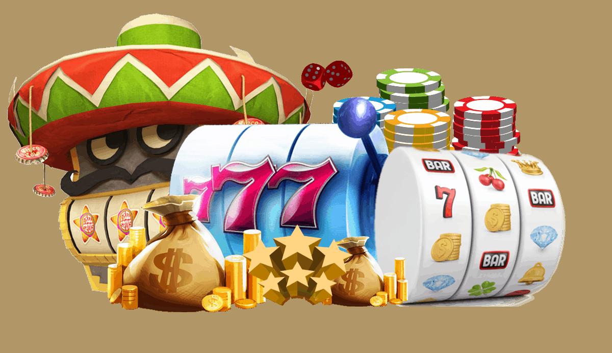 Online casino with bonuses онлайн покер бесплатно на русском языке на деньги